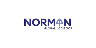 Norman Global Logistics Hong Kong Ltd