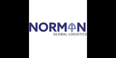 Norman Global Logistics Hong Kong Ltd