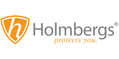 Holmbergs Safety System Co., Ltd.