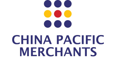 China Pacific Merchants Limited
