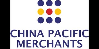 China Pacific Merchants Limited