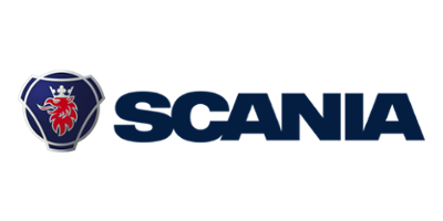 Scania (Hong Kong) Ltd