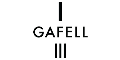 GAFELL LIMITED