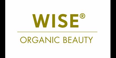 WISE Organic Skin Lab AB