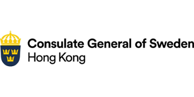 Consulate General of Sweden in Hong Kong