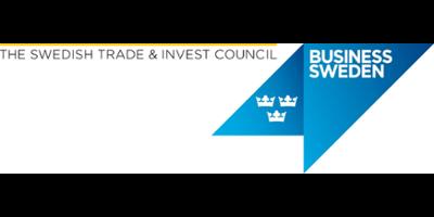 Business Sweden