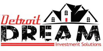 Detroit Dream Investment Solutions logo