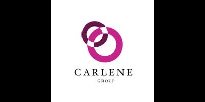 Carlene Group Limited