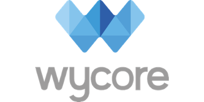 Wycore Hong Kong Limited