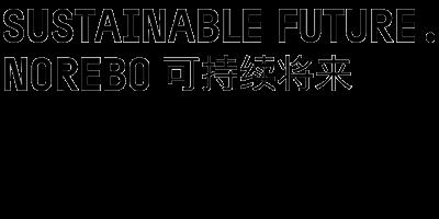Norebo Overseas Holding Ltd