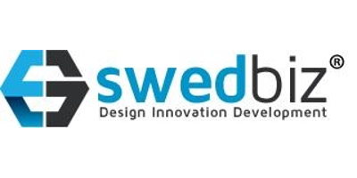 SwedBiz Design & Development Ltd