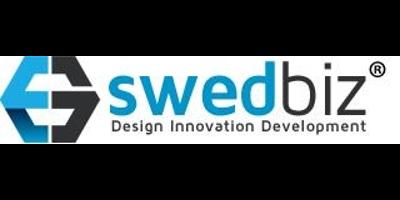 SwedBiz Design & Development Ltd