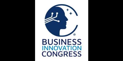Business Innovation Congress, Manila 2018 | Business
