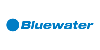 Bluewater Group