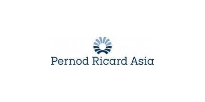 Pernod Ricard Hong Kong and Macau