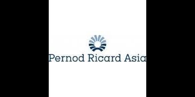 Pernod Ricard Hong Kong and Macau
