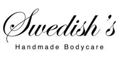 Swedish's Handmade Bodycare