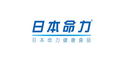 J. Health Enterprise Limited