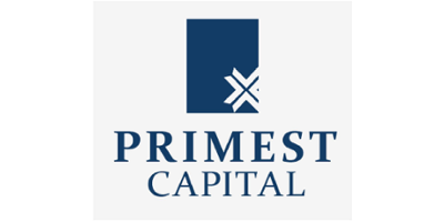 Primest Capital (HK) Limited