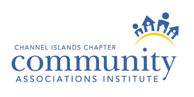 Community Associations Institute - Channel Island Chapter logo