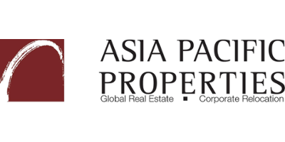 Asia Pacific Properties Mobility