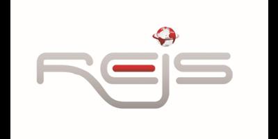 REJS HK Ltd