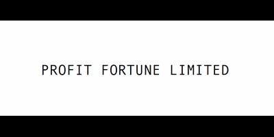 Profit Fortune Limited