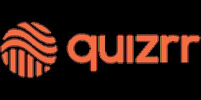 Quizrr AB
