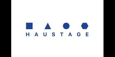 HAUSTAGE