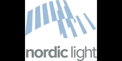 Nordic Light Group (HK) Ltd