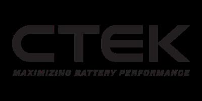 CTEK Hong Kong Ltd