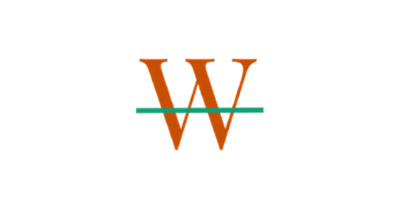 Women With Ambition logo