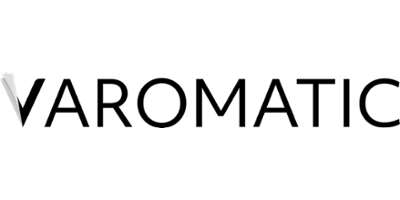Varomatic Limited