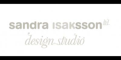 Isaksson Ltd
