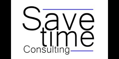 Savetime Ltd