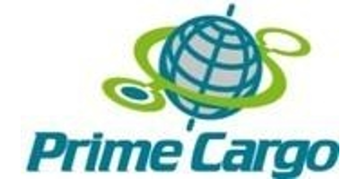 Prime Cargo (H.K.) Limited