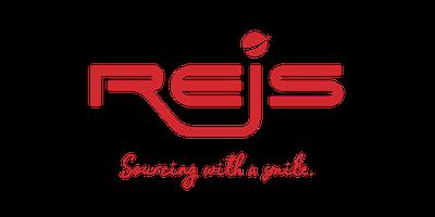 REJS Global Limited