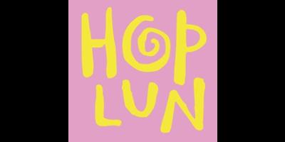 Hop Lun (HK) Limited