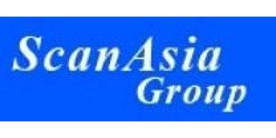 ScanAsia Consulting Ltd