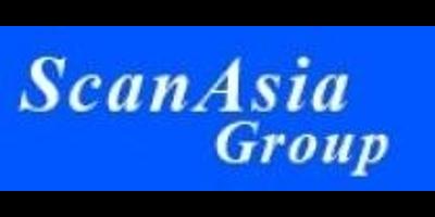 ScanAsia Consulting Ltd