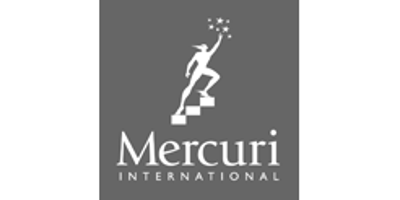 Mercuri International (HK) Ltd
