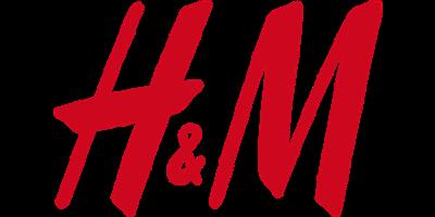 H&M Hennes & Mauritz (Far East) Ltd
