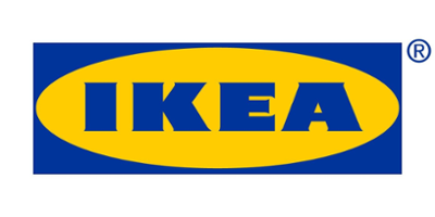 IKEA Supply (Hong Kong) Ltd