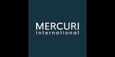 Mercuri International (HK) Ltd
