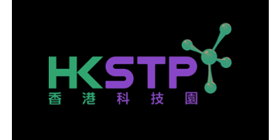 Hong Kong Science & Technology Parks Corporation