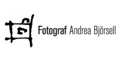 Andrea Bjorsell Photographer Ltd