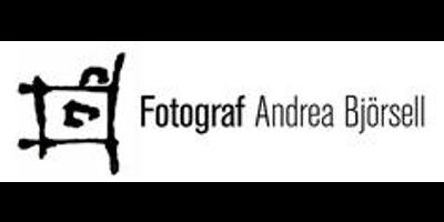 Andrea Bjorsell Photographer Ltd