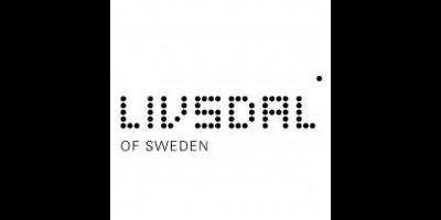 Livsdal Sverige AB