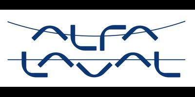 Alfa Laval (China) Ltd