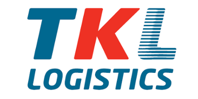 TKL Logistics (Hong Kong) Ltd